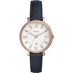 Reloj para Mujer Fossil Jacqueline ES4291 Quartz