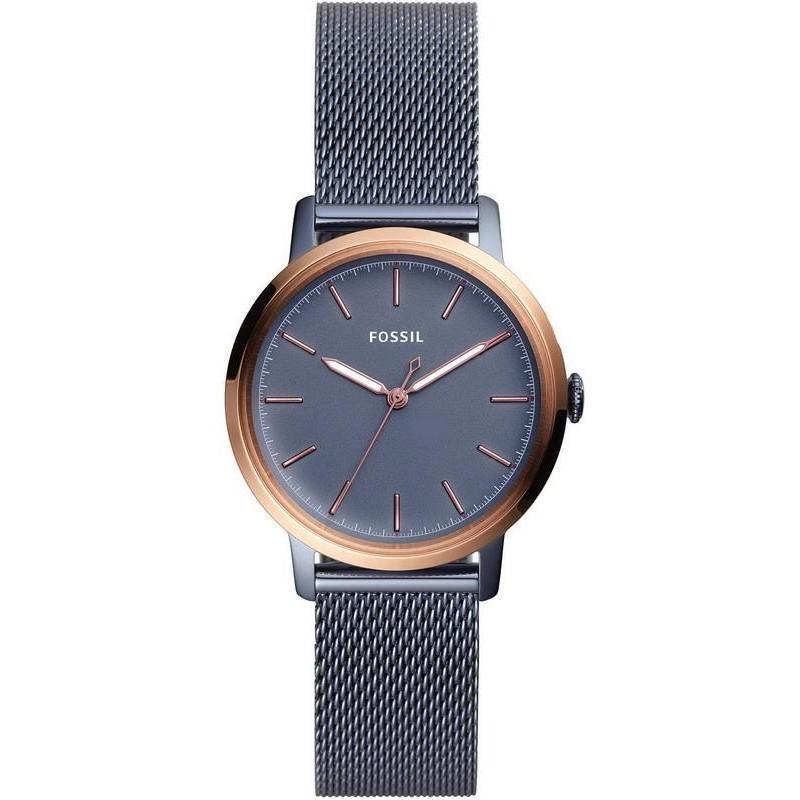 6754fb39cd2b Reloj para Mujer Fossil Neely ES4312 Quartz - Joyería de Moda