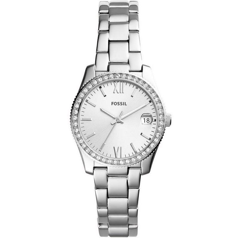 722f5c232626 Reloj para Mujer Fossil Scarlette ES4317 Quartz - Joyería de Moda