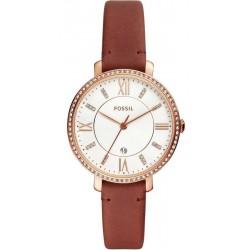 Reloj para Mujer Fossil Jacqueline ES4413 Quartz