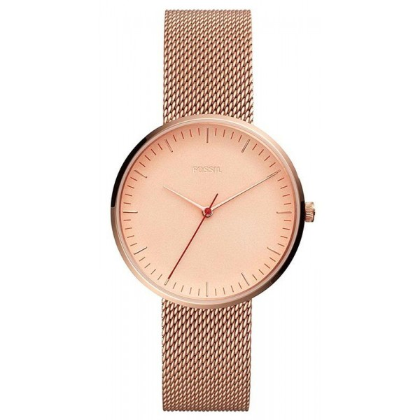 Comprar Reloj para Mujer Fossil The Essentialist ES4425 Quartz
