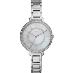Reloj para Mujer Fossil Jocelyn ES4451 Quartz