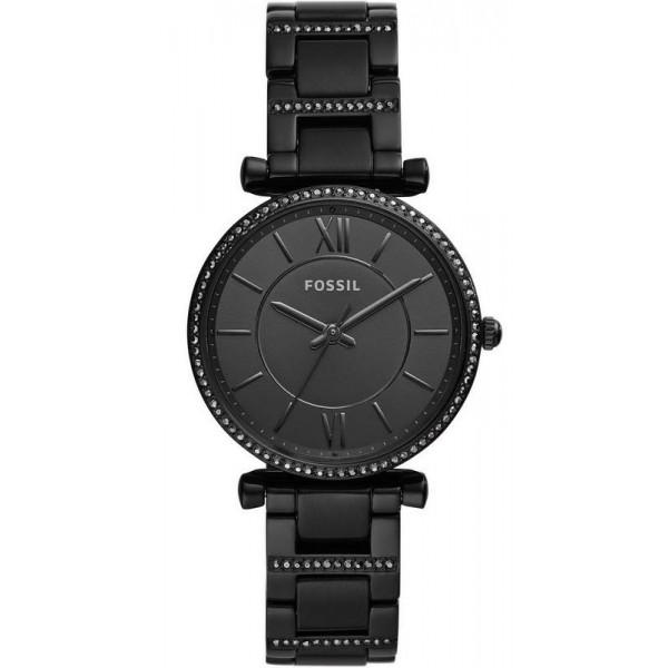 Comprar Reloj para Mujer Fossil Carlie ES4488 Quartz
