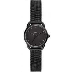 Reloj para Mujer Fossil Tailor ES4489 Quartz