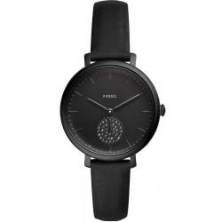 Reloj para Mujer Fossil Jacqueline ES4490 Quartz