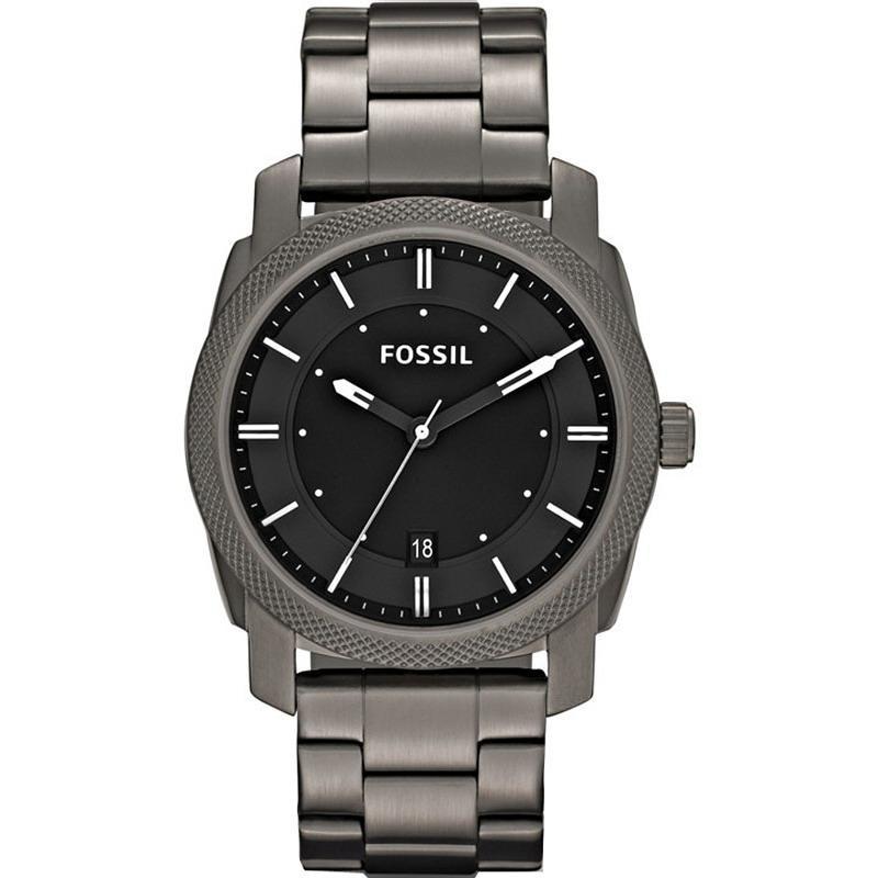 63ae735a4f0c Reloj para Hombre Fossil Machine FS4774 Quartz - Joyería de Moda