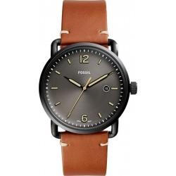 Reloj para Hombre Fossil Commuter 3H Date FS5276 Quartz