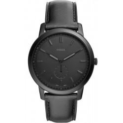 Reloj para Hombre Fossil The Minimalist - Mono FS5447 Quartz