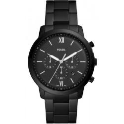 Reloj para Hombre Fossil Neutra Chrono FS5474 Quartz