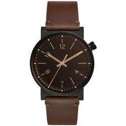 Comprar Reloj para Hombre Fossil Barstow FS5552 Quartz