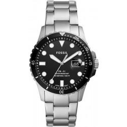 Comprar Reloj para Hombre Fossil FB-01 FS5652 Quartz