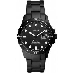 Reloj para Hombre Fossil FB-01 FS5659 Quartz