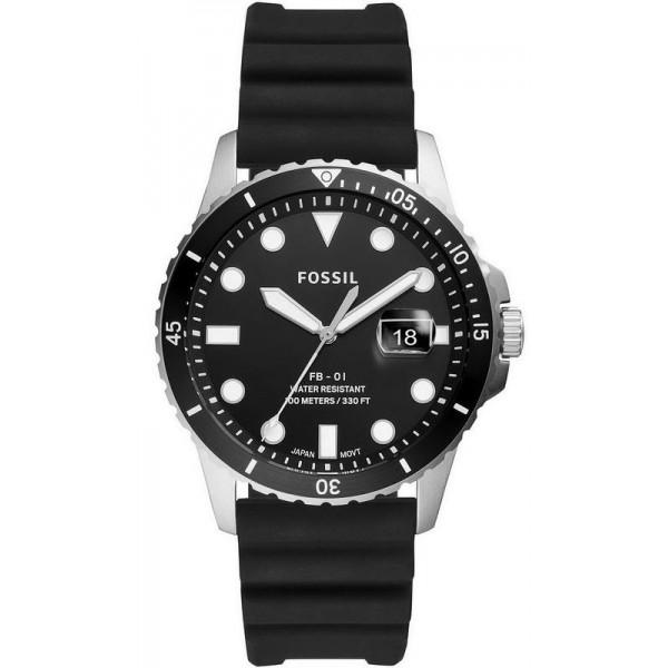 Comprar Reloj para Hombre Fossil FB-01 FS5660 Quartz