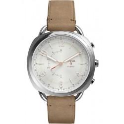 Reloj para Mujer Fossil Q Accomplice FTW1200 Hybrid Smartwatch