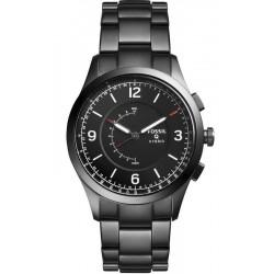 Reloj para Hombre Fossil Q Activist Hybrid Smartwatch FTW1207
