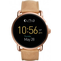 Reloj para Mujer Fossil Q Wander FTW2102 Smartwatch