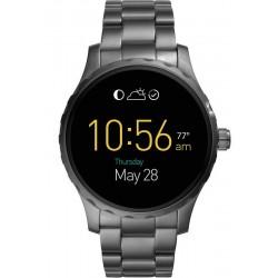 Reloj para Hombre Fossil Q Marshal Smartwatch FTW2108