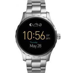 Reloj para Hombre Fossil Q Marshal Smartwatch FTW2109