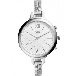 Reloj para Mujer Fossil Q Annette Hybrid Smartwatch FTW5026