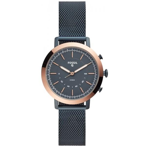 Comprar Reloj para Mujer Fossil Q Neely Hybrid Smartwatch FTW5031
