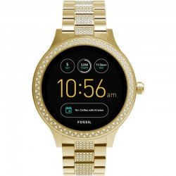 Reloj para Mujer Fossil Q Venture FTW6001 Smartwatch