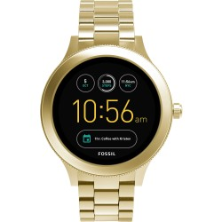 Reloj para Mujer Fossil Q Venture Smartwatch FTW6006