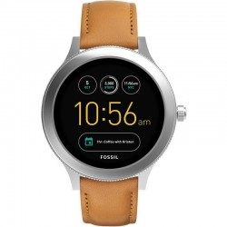 Reloj para Mujer Fossil Q Venture FTW6007 Smartwatch