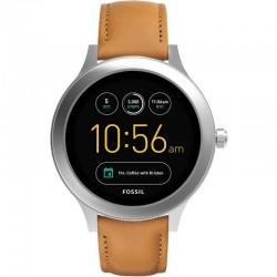 Reloj para Mujer Fossil Q Venture Smartwatch FTW6007