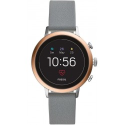 Reloj para Mujer Fossil Q Venture HR FTW6016 Smartwatch