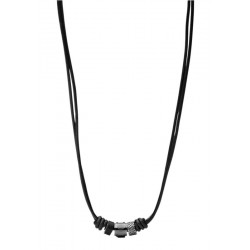 Collar Fossil Hombre Vintage Casual JF00501797