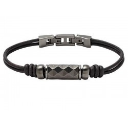 Pulsera Fossil Hombre Vintage Casual JF01841001