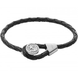 Pulsera Fossil Hombre Vintage Casual JF02622040