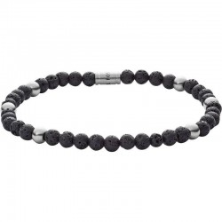 Pulsera Fossil Hombre Vintage Casual JF02833040