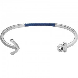 Pulsera Fossil Hombre Vintage Casual JF02880040