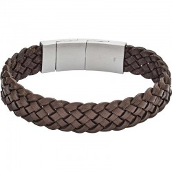 Pulsera Fossil Hombre Vintage Casual JF02933040