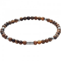 Pulsera Fossil Hombre Vintage Casual JF02939040