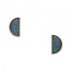 Pendientes Fossil Mujer Fashion JF02943710