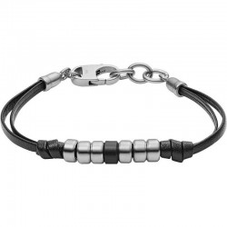 Pulsera Fossil Hombre Vintage Casual JF03000040