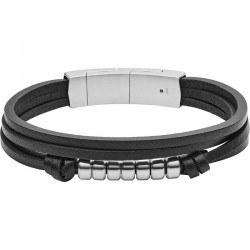 Pulsera Fossil Hombre Vintage Casual JF03001040