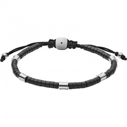 Pulsera Fossil Hombre Vintage Casual JF03006040