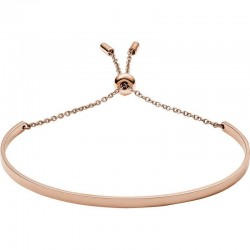 Pulsera Fossil Mujer Vintage Iconic JF03024791