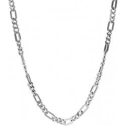 Comprar Collar Fossil Hombre Mens Dress JF03175040