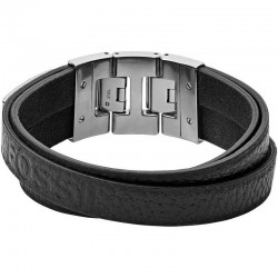 Pulsera Fossil Hombre Vintage Casual JF03189040