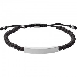 Pulsera Fossil Hombre Vintage Casual JF03247040