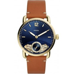 Comprar Reloj para Hombre Fossil Commuter Twist ME1167