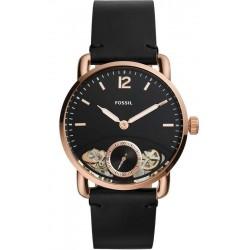 Comprar Reloj para Hombre Fossil Commuter Twist ME1168