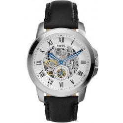 Comprar Reloj para Hombre Fossil Grant Automático ME3053