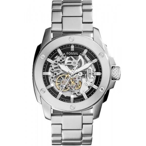 Comprar Reloj para Hombre Fossil Modern Machine Automático ME3081