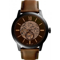 Reloj para Hombre Fossil Townsman Automático ME3155