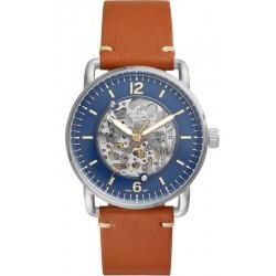 Comprar Reloj para Hombre Fossil Commuter Auto ME3159